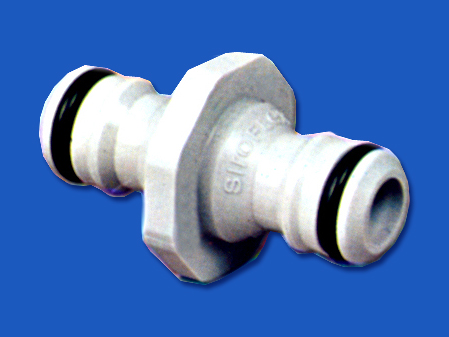 Siroflex E-4430 Manguito de uni/ón r/ápida