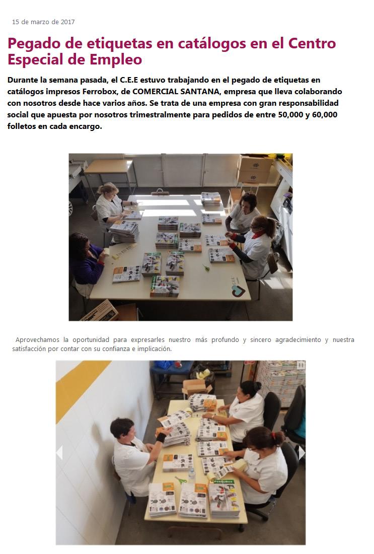 colaboracion centro acamán